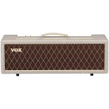 VOX Hand-Wired Head Amplifier [AC30HWH] - Gitar Amplifier